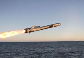 Romania cleared to buy advanced ship-killing missiles