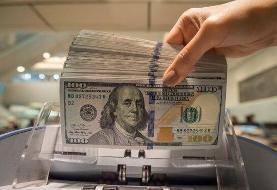 تکلیف ارز ۴۲۰۰ تومانی در بودجه چیست؟