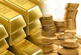 آخرین قیمتها در بازار طلا و سکه/آیا روند کاهشی است؟