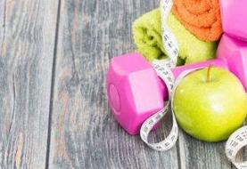 ۵ نکته برای آنکه سالم و اصولی ورزش کنید