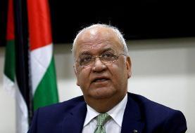 Covid-19: Top Palestinian official Saeb Erekat taken to Israeli hospital