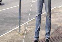 بیکاری؛ در صدر مشکلات نابینایان