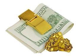 قیمت طلا و سکه، امروز ۲۷ مهر ۹۹