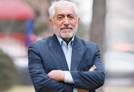 تهدید به اعدام روحانی، بورس را ریزشی کرد؟ /غرضی به ذوالنوری: درباره رفتارت فکر کن/مسلمان مرگ ...