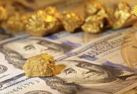 نرخ ارز، دلار، سکه، طلا و یورو در بازار امروز یکشنبه ۲۷ مهر