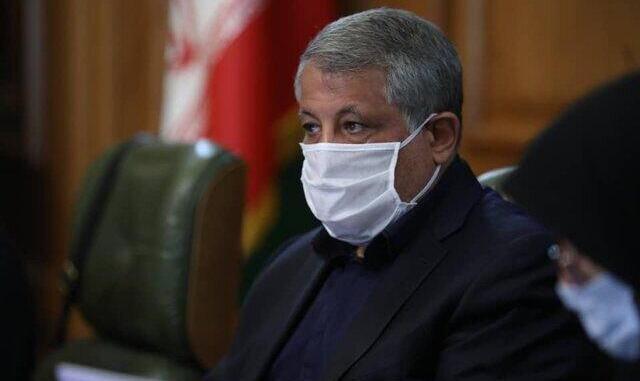 واکنش محسن هاشمی به اختلاف معاون و وزیر بهداشت | طرح موضوعات اختلافی به ...
