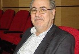 رئیس بیمارستان لبافینژاد بر اثر ابتلا به کرونا درگذشت