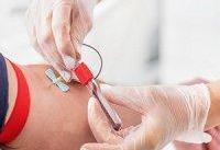 سهم ۵۶ درصدی اهداکنندگان مستمر در اهدای خون