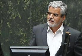 ۳ چهره اصلاح طلب که بدنه رأی را پای صندوق می آورند /چه کسانی جای احزاب را در ایران گرفته اند؟