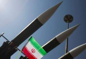 رفع تحریمهای تسلیحاتی ایران؛ رای دهندگان به روحانی احساس پیروزی میکنند؟
