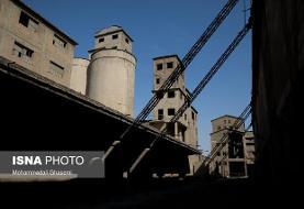 تصویب کلیات لایحه جلوگیری از تعطیلی کارخانههای کشور در کمیسیون صنایع