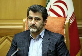 راه اندازی مرکز شبانه روزی فوریت های بررسی مشکلات واحدهای تولیدی تا ده روز دیگر در تهران