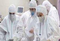 جذب پرستار داوطلب در بیمارستان&#۸۲۰۴;های تابعه دانشگاه علوم پزشکی شهیدبهشتی