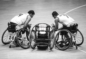 کووید ۱۹ رقابتهای قهرمانی بسکتبال با ویلچر جوانان جهان را به تعویق انداخت