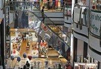 مراکز بزرگ خرید باید تعطیل شوند/ایمنی گله ای فاجعه آور است