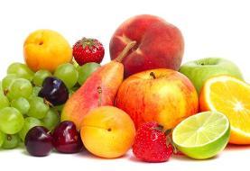 قیمت انواع میوه و تره بار در تهران، امروز ۲۷ مهر ۹۹