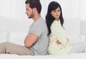 زنگ&#۸۲۰۴; خطر در روابط زناشویی؛ نباید به این موارد بی اهمیت باشیم