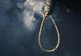 خودکشی ۳ نوجوان و جوان در یک استان؛ مسئولان به داد مردم برسند
