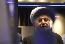 جنگ یا صلح؟ | اظهارات رئیسجمهور درباره صلح امام حسن و منتقدانی که باز به صف شدند