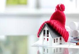 برای عبور از روزهای کرونا؛ مردم ۱.۵ تا ۲ درجه دمای خانه خود را کاهش دهند