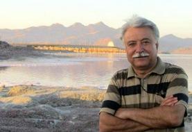 درگذشت یک خبرنگار در آذربایجان غربی بر اثر ابتلا به کرونا