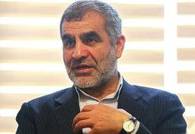 انتقاد تند نایب رئیس مجلس به وضعیت مسکن | خانه متری ۱۵۰ میلیون تومان در تهران شرمآور است | وزیر ...