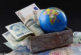 رشد ۱۱.۵ درصدی سرمایهگذاری خارجی در بخش صنعت