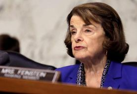 Pro-Abortion Group Calls for Feinstein's Ouster from Judiciary Committee after Amy Coney Barrett ...