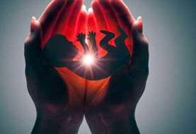 افزایش ۱۸ درصدی مراجعه برای سقط درمانی
