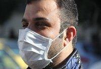 استفاده از ماسک باعث افت اکسیژن بدن نمی&#۸۲۰۴;شود