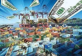 میلیونها دلار ارز واردات ممنوعه کالاهای«بوش»از کجا آمده است؟!