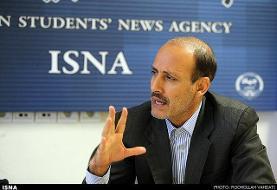 لغو تحریمهای تسلیحاتی، پیروزی استدلال حقوقی ایران بر زورگویی آمریکا بود