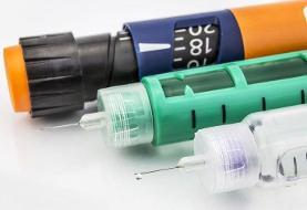 پشت پرده نایاب شدن انسولین در کشور