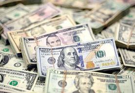پیشبینی قیمت دلار امروز ۲۹ مهر ۹۹ / افت قیمت دلار ادامه دارد؟