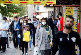 بیماران کرونا در تهران ردیابی میشوند | جزییات و زمان اجرای طرح