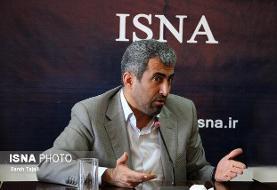 انتقاد شدید پورابراهیمی از عدم اجرای شدن طرح پتروشیمی فجر کرمان/وزارت صمت پای کار نمیآید