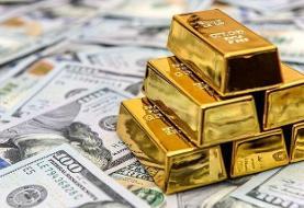 قیمت طلا، سکه و دلار در بازار امروز ۱۳۹۹/۰۷/۲۸