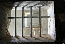 نامه خانواده افکاری: به حبس انفرادی فرزندان ما پایان دهید