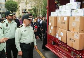 علت کمبود انسولین در ایران: قاچاق یا تحریمهای آمریکا؟