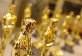 رقابت داغ مستندها در بخش بینالملل اسکار