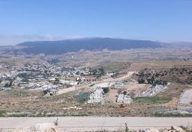 تصویب سند توسعه اقتصادی و اشتغال هشت روستای میامی