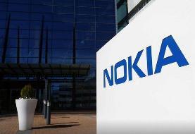شکایت نوکیا برای جلوگیری از فروش لنوو در آلمان