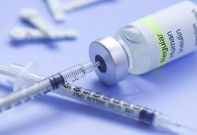 آیا انسولین انسانی به اندازه انسولین آنالوگ (قلم انسولین) موثر و بیخطر است؟