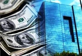 سیگنال مثبت آزادسازی منابع ارزی ایران در عراق به بازار ارز | بازار ارز ...