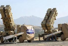 مشتری برای سلاحهای ایرانی هست؟
