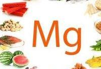 سه ماده غذایی برای ترمیم سریع عضله