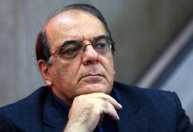 عباس عبدی: چرا رییس جمهور قبلی بازخواست نمی شود؟