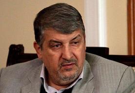 کنایه تند فعال اصولگرا درباره قهر ۱۱ روزه احمدینژاد | رئیس جمهوری میخواهیم که مقلد رهبری باشد ...