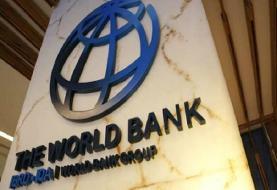 بهبود شاخص های کلان اقتصاد ایران در ۱۴۰۰ بر اساس پیش بینی جدید بانک جهانی
