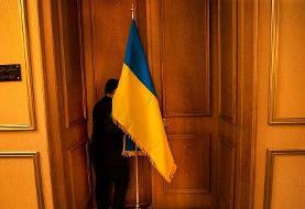 اعلام زمانِ دور سوم مذاکرات برای پرونده هواپیمای اوکراینی | نتایج دور ...